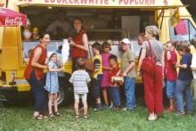 Sommerfest 03 08