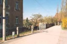 Altburgstädtel