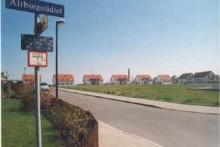 Neuburgstädtel